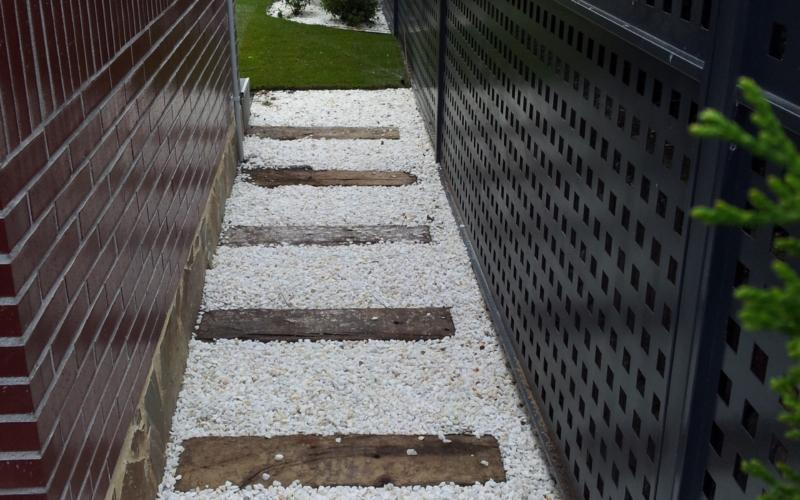 Diseño de suelos en Cantabria