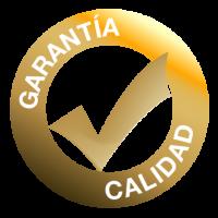 Mantenimiento de Comunidades en Cantabria