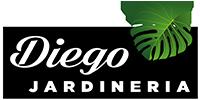 Jardinería Diego